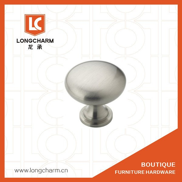 lowes kitchen cabinet knobs wholesale cabinet knobs suppliers alibaba