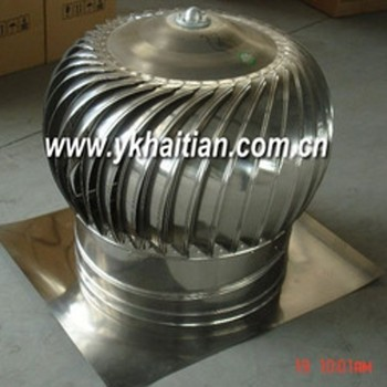 Low Cost Exhaust >> China Supplier Low Cost Vertical Smoke Portable Waterproof Wind Powered Industrial Roof Exhaust Fan Buy Exhaust Fan Roof Exhaust Fan Industrial Roof
