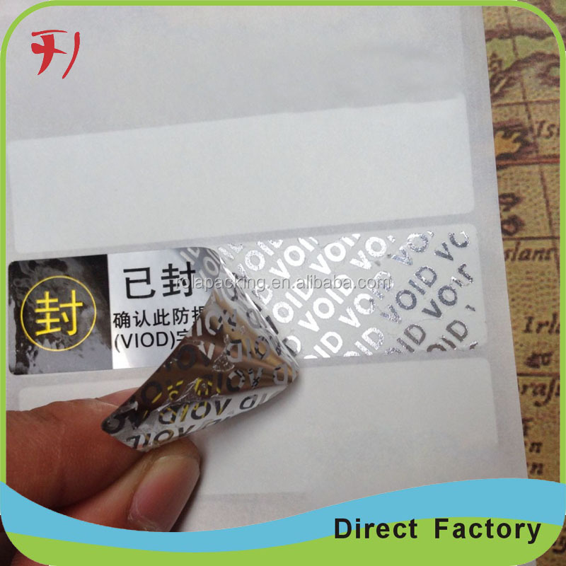 high quality watermark paper Printed handmade watermark paper  packaged paper products kraftpak is a high quality packaged paper product for retailers ideal for the arts and crafts market .