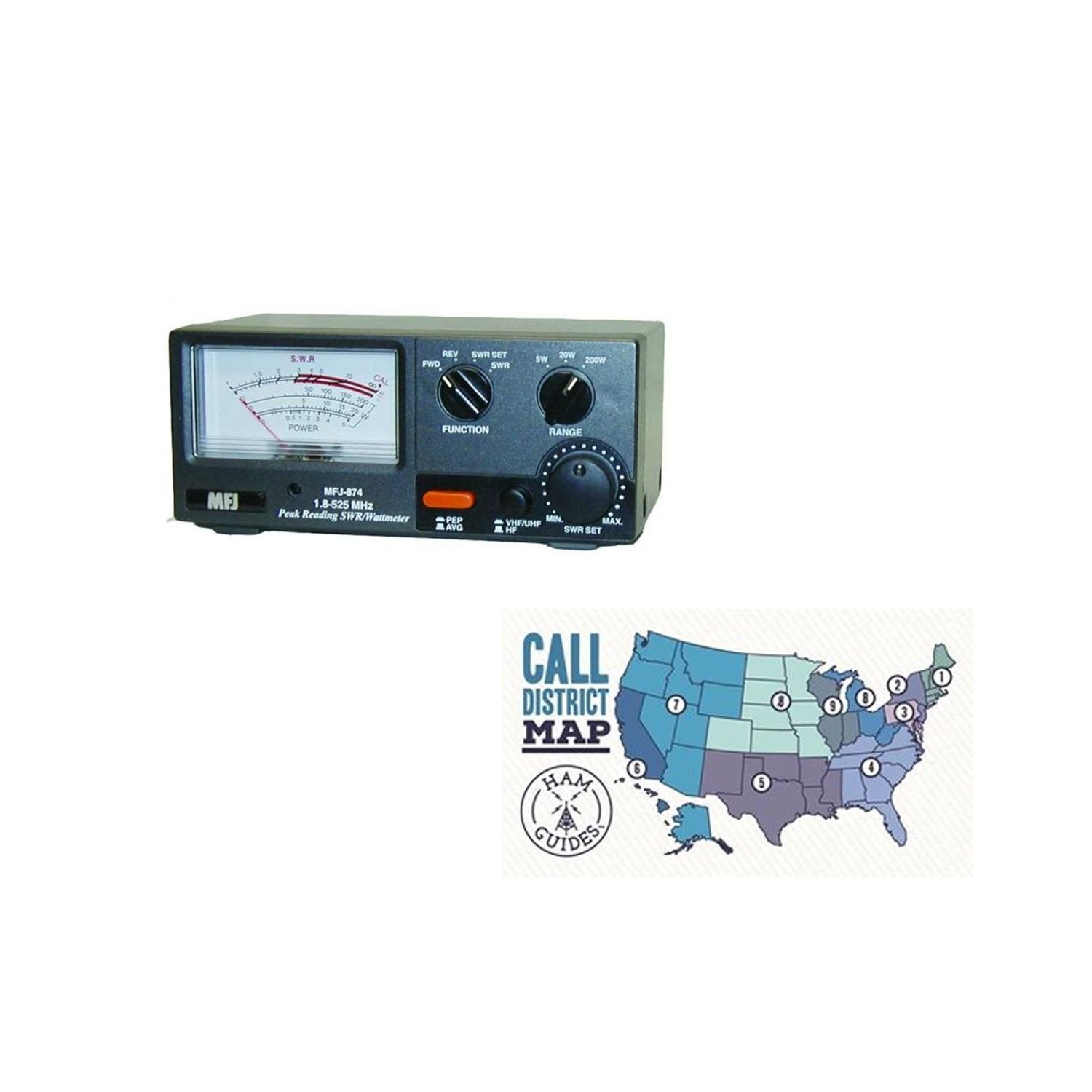 Cheap Swr Meter Find Deals On Line At Alibabacom Pocket Vu Get Quotations Mfj 18 525mhz 5 20 200w And Ham Guides