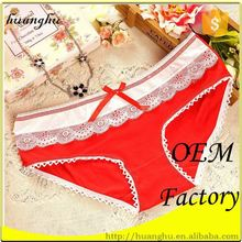 Newest elastic Lightness OEM hot selling underwear slip