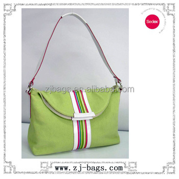 Good Price Handbag Brands In India From China Famous Supplier