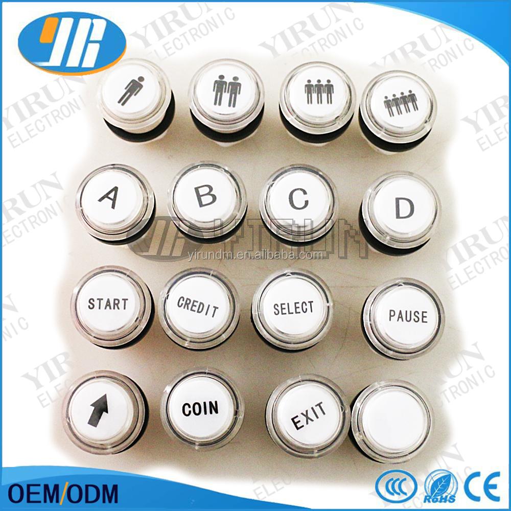 China Chrome Switch Foshan, China Chrome Switch Foshan