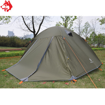 7.9mm aluminum poles wholesale beach c&ing tent family six people outdoor party hiking traveling tent  sc 1 st  Alibaba & 7.9mm Aluminum Poles Wholesale Beach Camping Tent Family Six ...