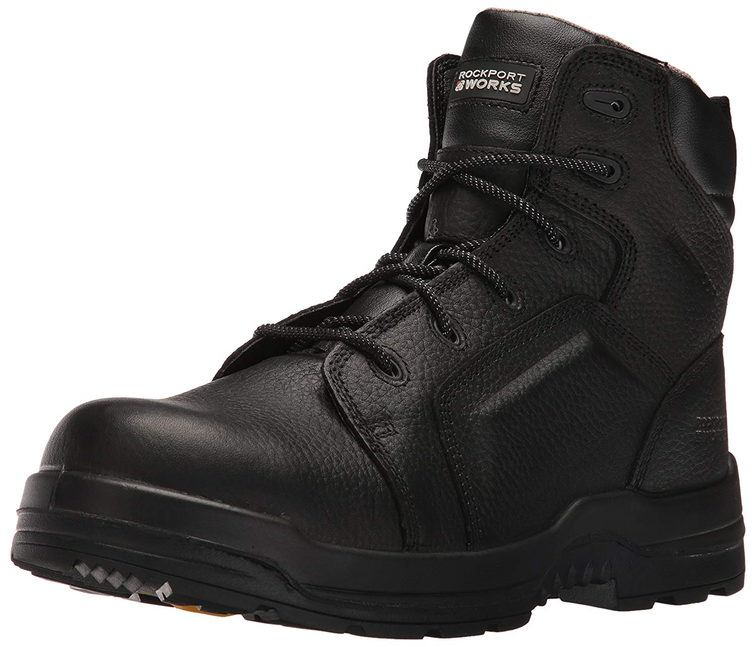 a85145ffda526 Cheap Rockport Boot, find Rockport Boot deals on line at Alibaba.com