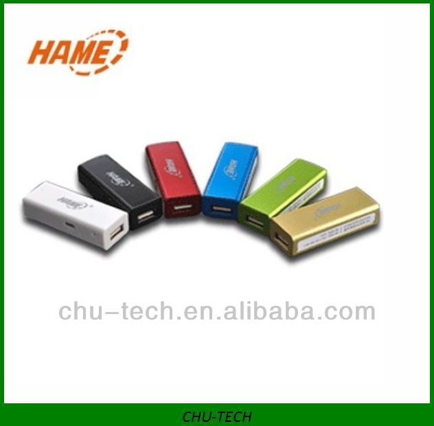 HAME A5 2 in 1 Mini Portable 150Mbps 3G WiFi Wireless Router 6 Colors