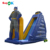 from china jumping castle indoor games obstacle course inflatable bounce house batman trampoline