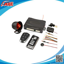 EG-D39 one way security system for car popular on IRAN market