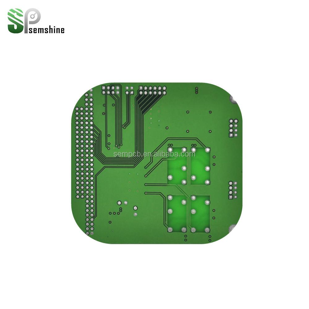 Rechercher Les Fabricants Des Carte Hdi Pcb Produits De Qualit Sided Circuit Boards Recycling Machinedoublesided Suprieure Sur Alibabacom