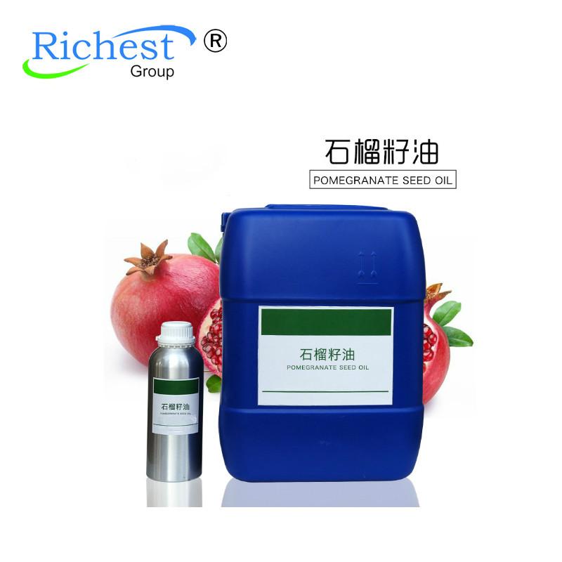 Haarpflege Aroma- & ätherische Öle Delicious Weihrauch ätherisches Öl Natürliches Aromatherapie-Öl Für Die Haut