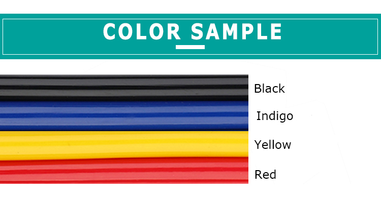 YJ S4101-CRD सस्ते चिकित्सा वयस्क की रंगीन एल्यूमीनियम दोहरी सिर स्टेथोस्कोप की कीमत