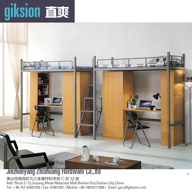 Finden Sie Hohe Qualität Wand Etagenbett Hersteller Und Wand Etagenbett Auf  Alibaba.com