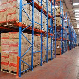 af9b476df Warehouse Stocking Rack