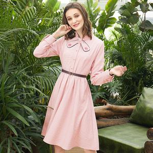 a8418eee36b68 Korean Fashion Clothing-Korean Fashion Clothing Manufacturers ...