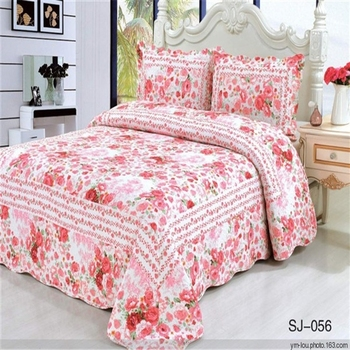 China Import Colorful Bed Skirt Tencel King Size Cotton Bed Sheets ...