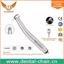 dental handpiece repair manual dental handpiece repair manual rh alibaba com dental handpiece repair manual pdf dental handpiece repair manual pdf