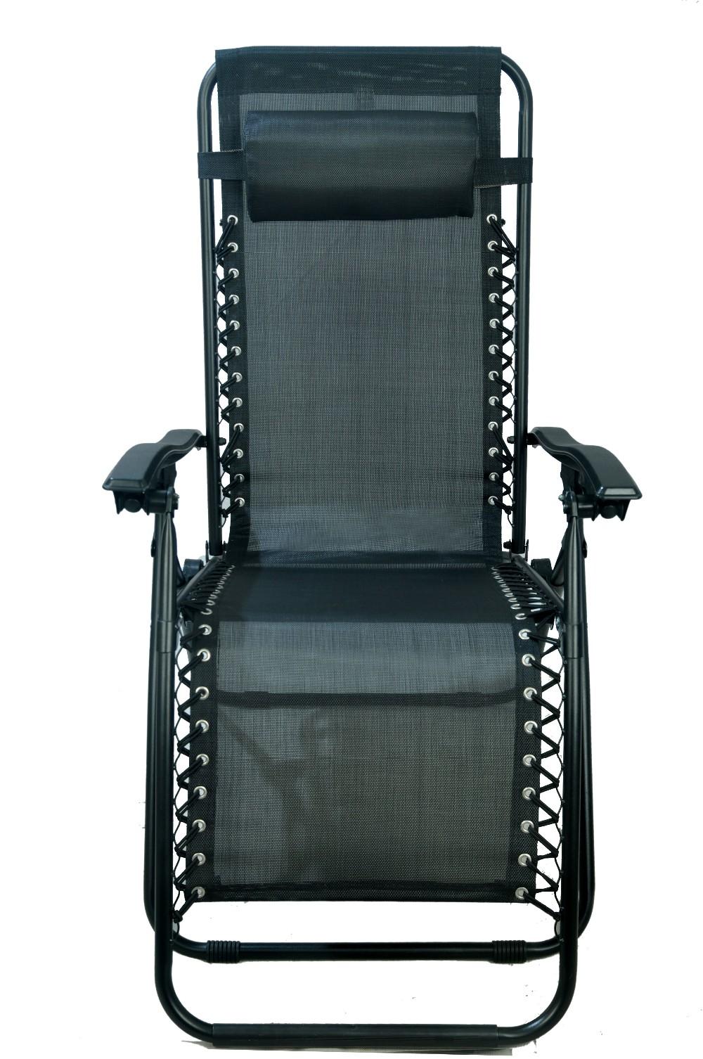 China Beach Reclining Chair China Beach Reclining Chair
