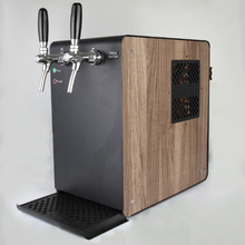 Soda flasche dispenser brunnen trinken maschine <span class=keywords><strong>spender</strong></span>