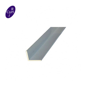 Q345 Q235 equal /unequal angle steel SS400 ss304 ss316 hot rolled iron steel angles