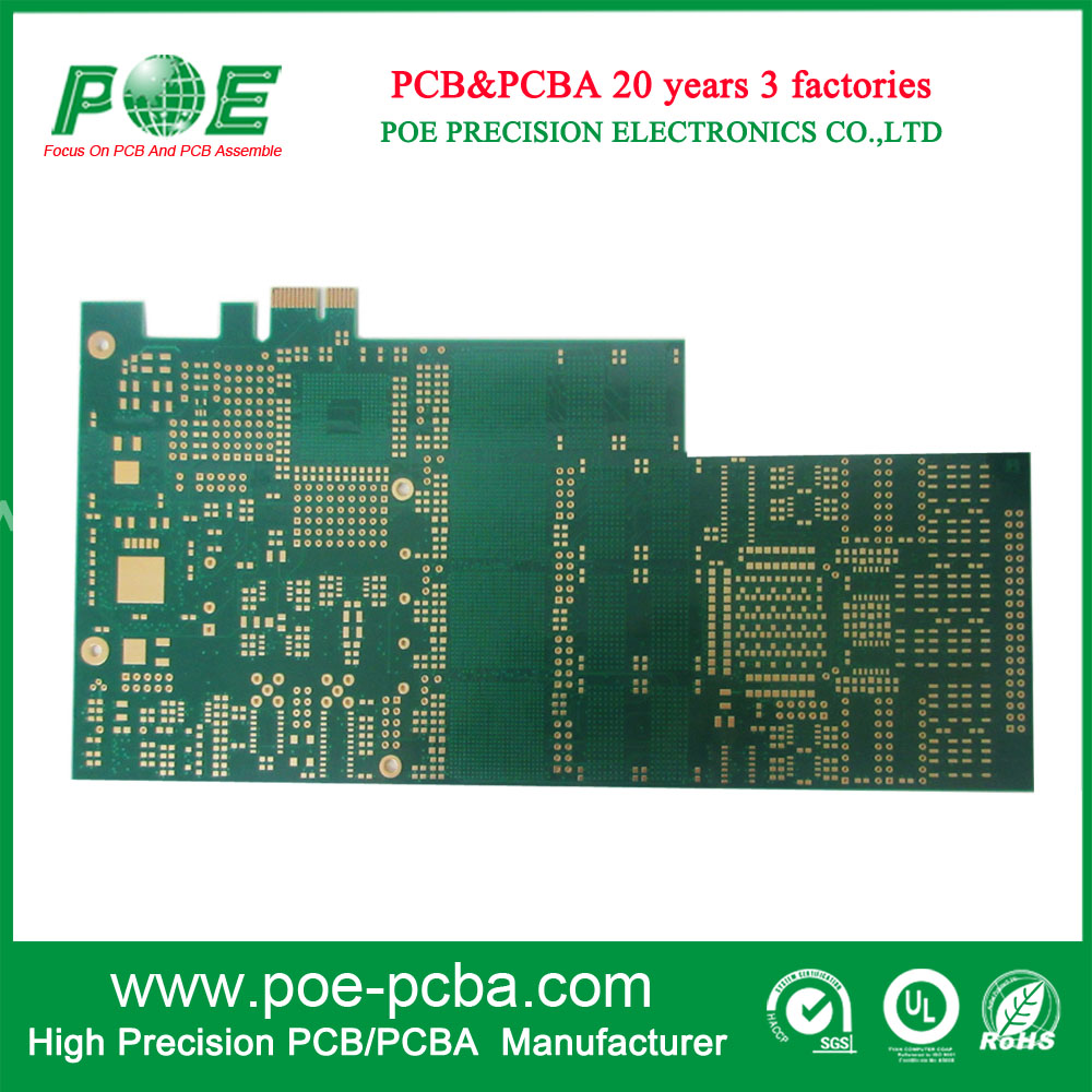 Home Gt Products Catalog Multilayer Pcb Gps Printed Circuit Boards Device Circuits Suppliers And Manufacturers At