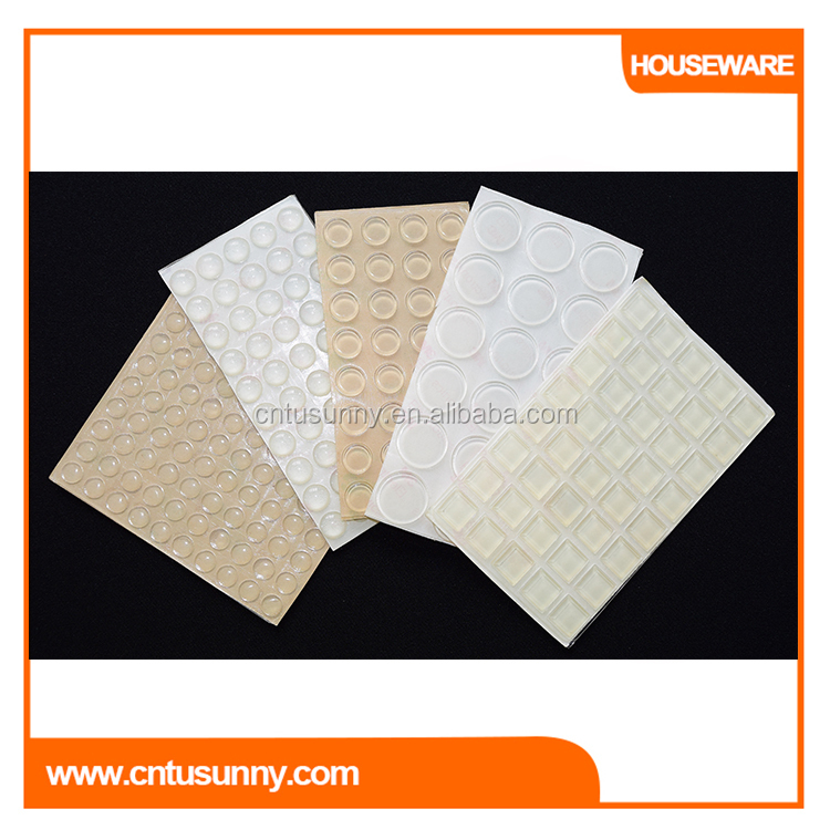 Glass Table Top Pads, Glass Table Top Pads Suppliers And Manufacturers At  Alibaba.com