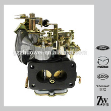 <span class=keywords><strong>kleine</strong></span> motor atv carburateur voor mazda na b1600 626 <span class=keywords><strong>pick</strong></span>-up bongo 1942-13-600