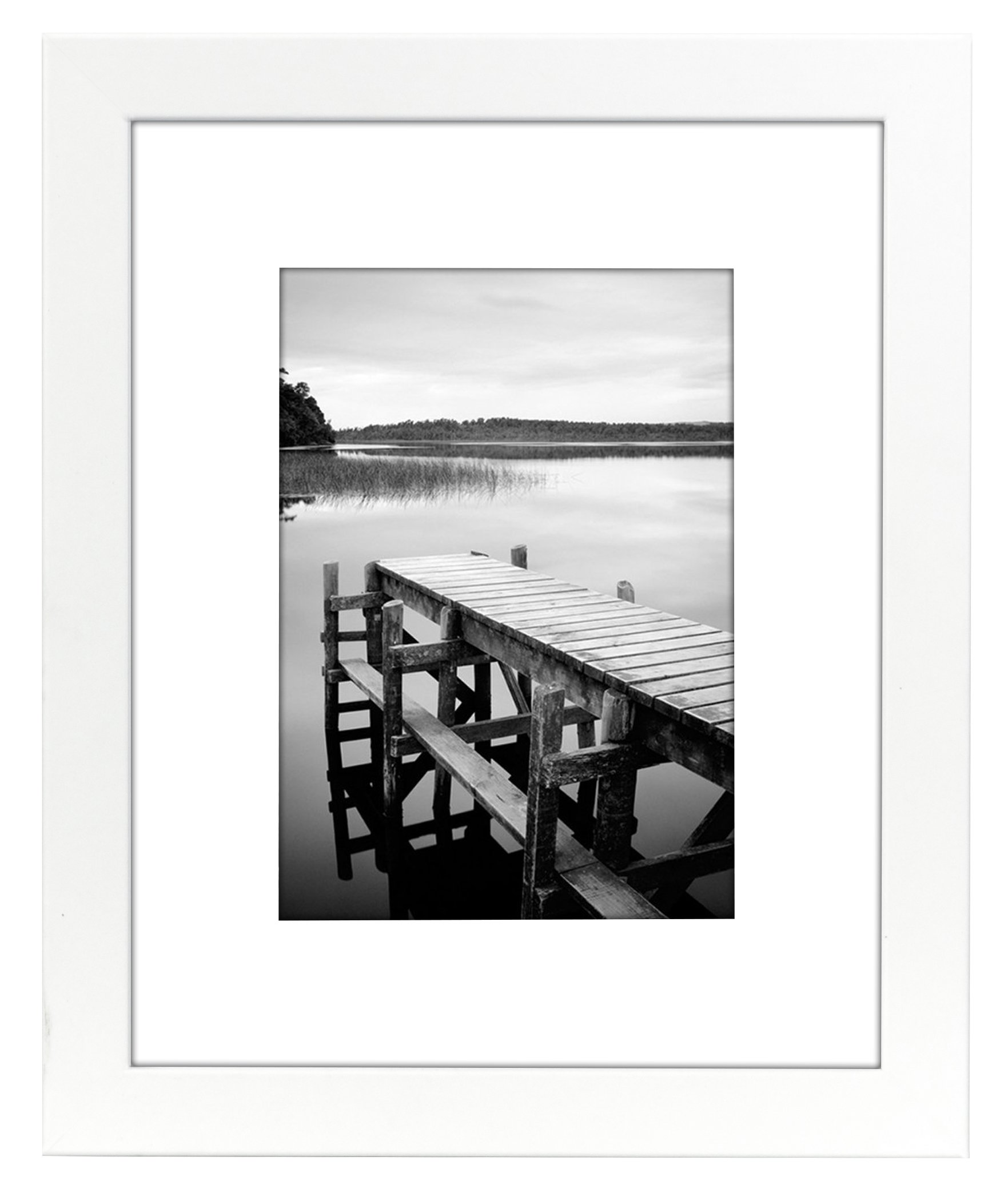 Cheap 4 8x10 Frame, find 4 8x10 Frame deals on line at Alibaba.com
