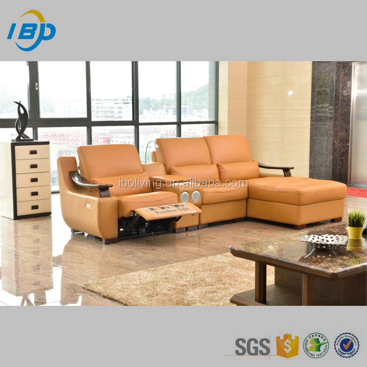 Wholesale modern furniture design sofa oriental style