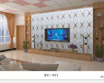 https://sc01.alicdn.com/kf/HTB1nBNzLpXXXXaFXVXX760XFXXXV/Large-mirror-wall-decorative-glass-mirror-tiles.png_350x350.png