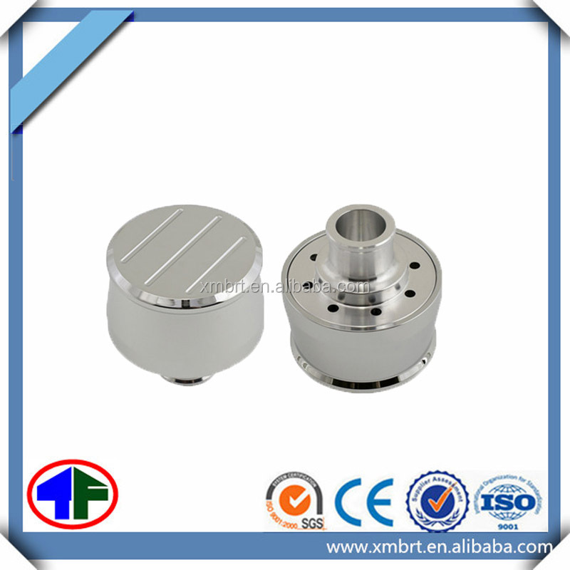 ISO standard good quality high precision aluminum parts,custom aluminum parts