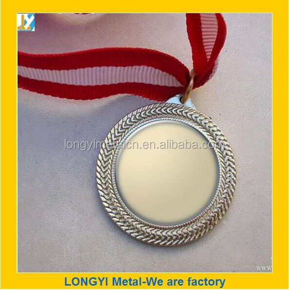 gifts gold china md product dqjmnhrbhwpu yb sport medallion custom souvenir medal for