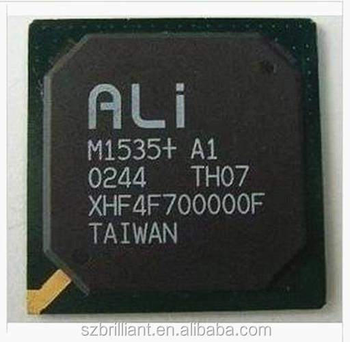 ALI M1543C IDE WINDOWS 8 DRIVERS DOWNLOAD