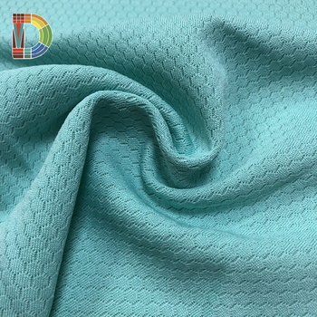 Anti-bacteria anti-aging soft knitting Copper ion fabric