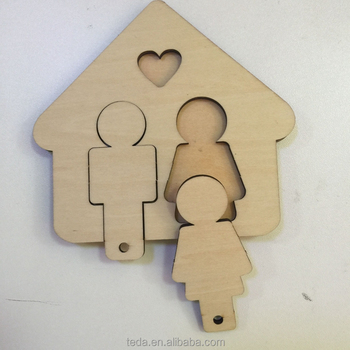 Wood Handmade Perfect Couples Key Holder Wooden Keyring Key Holder Wall Buy Key Holderwooden Keyringkey Holder Wall Product On Alibabacom