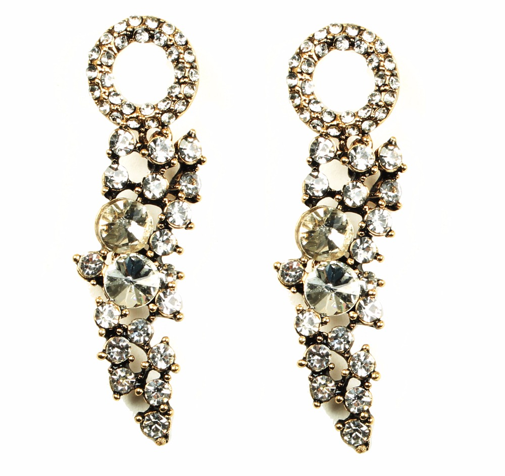Dropship Costume Jewelry, Dropship Costume Jewelry Suppliers And  Manufacturers At Alibaba