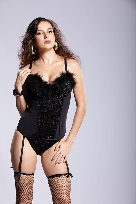 Immagini ragazze sexy nude