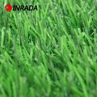 New Design Natural Lawn Artificial Grass Turf Garden