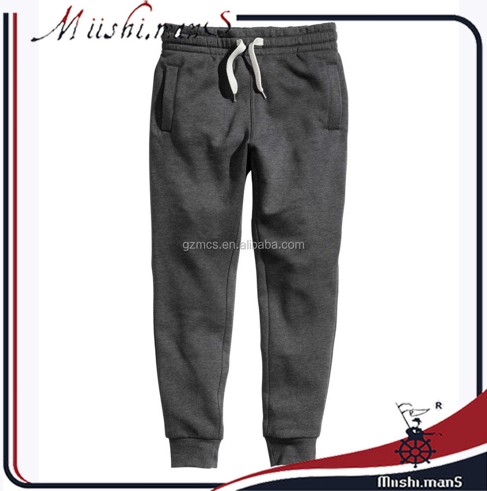 Factory buy's Cotton Polyester Sweat Pants