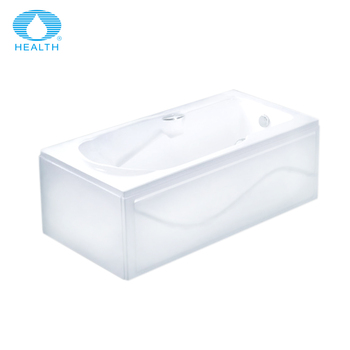 Superieur Chinese Low Price Two Sided Bathtub