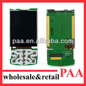 china phone parts for samsung e250 lcd screen