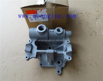 Cummins Isx Engine Parts 3686737 Fuel Pump Support Cummins Oil Pump Support  3686737 - Buy 3686737,Cummins Isx Engine Parts Fuel Pump Support