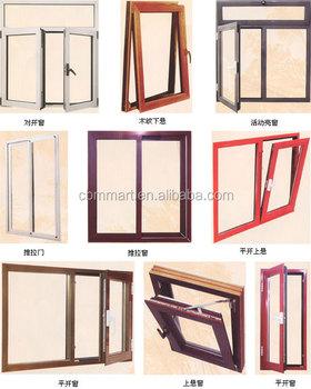 Fenster Modelle Fur Kleine Hauser Fenstergitter Preise Buy