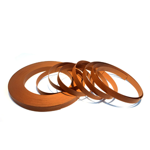 Abs Edge Band Tape, Abs Edge Band Tape Suppliers and