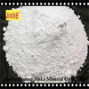 mica sericita para cosmeticos white mica flakes building materials wholesale mica powder soap