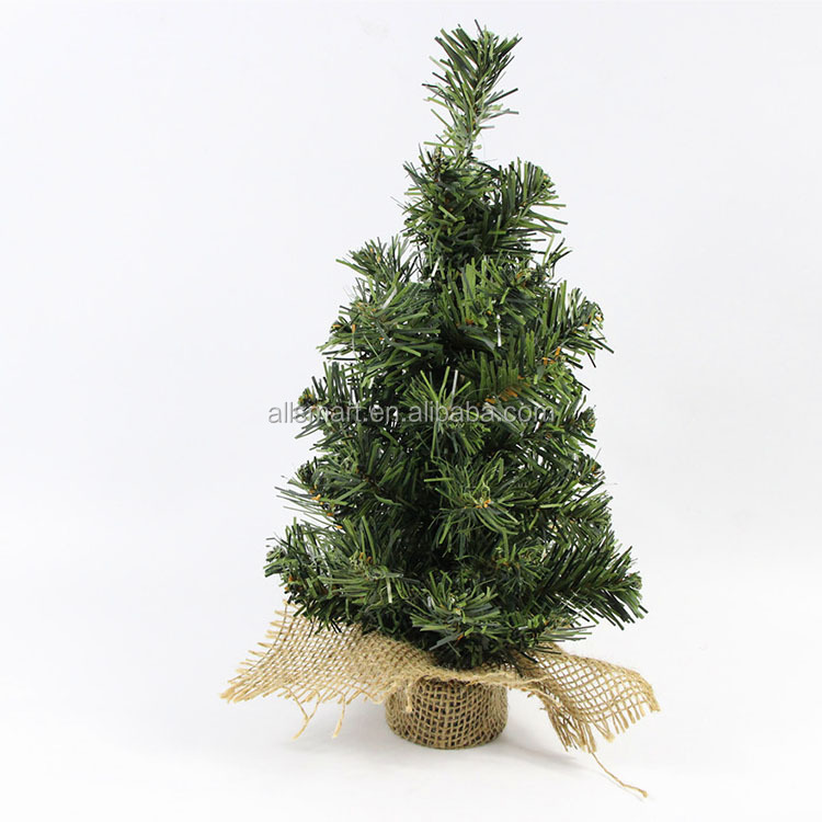 christmas tree plastic cover christmas tree plastic cover suppliers and manufacturers at alibabacom - Plastic Christmas Tree