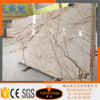 travertine marble type, travertine beige marble slabs, yellow color travertine