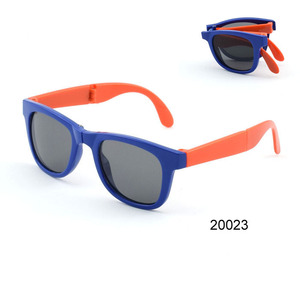 3a0872d76d China Oem Sunglasses