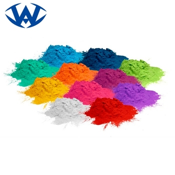 Electrostatic Powder Coating Paint,electrostatic epoxy powder coating