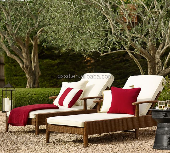Bali Outdoor Furniture, Bali Outdoor Furniture Suppliers And Manufacturers  At Alibaba.com