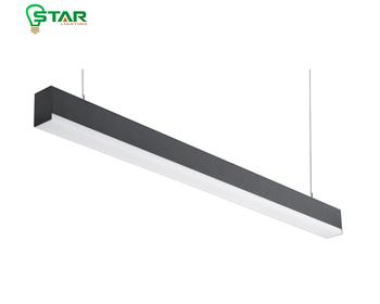 office pendant light. Office Use 4ft Tube Led Linear Pendant Light